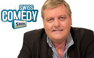 Swiss Comedy Show